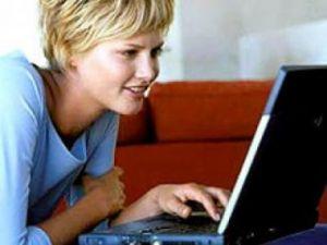 Как нужно подыскивать работу? #Троицк http://first...