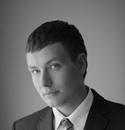 Фотоальбом Евгения Бушуева