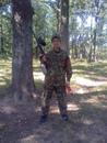 Сергей Малыхин фотография #6