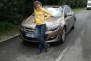 Ксения Обризанова фото №27