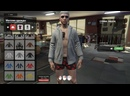 Альтернатива иконкам одежды от DeadStar