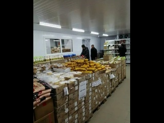 "Магазин ""Светофор"" - территория низких цен"