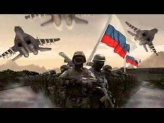 What is Russian Army: взрывной ролик в рамках флешмоба Somebody to love Jefferson Airplane.