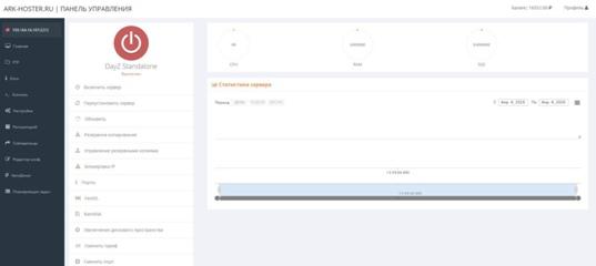 краснодар регистрация домена
