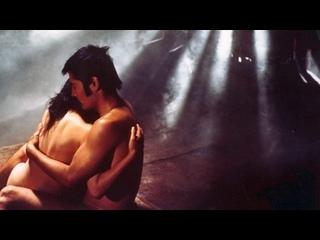 Empire of Passion (1978) dir. Nagisa Oshima / Империя чувств (1978) Режиссер: Нагиса Осима