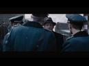 трейлер Шпионский мост, 2015 16 Bridge of Spies