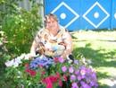 Персональный фотоальбом Марины Глушковой