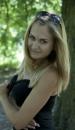 Персональный фотоальбом Marina Litvinenko