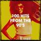 диско хит - супер песня супер медляк