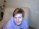 Личный фотоальбом Lisa Lisi4ka