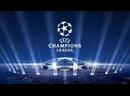 Обзор полуфинального матча Лиги Чемпионов Chelsea vs Real Madrid 05.05.2021 г.