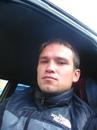 Личный фотоальбом Александра Степанова