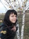 Персональный фотоальбом Екатерины Романенковой