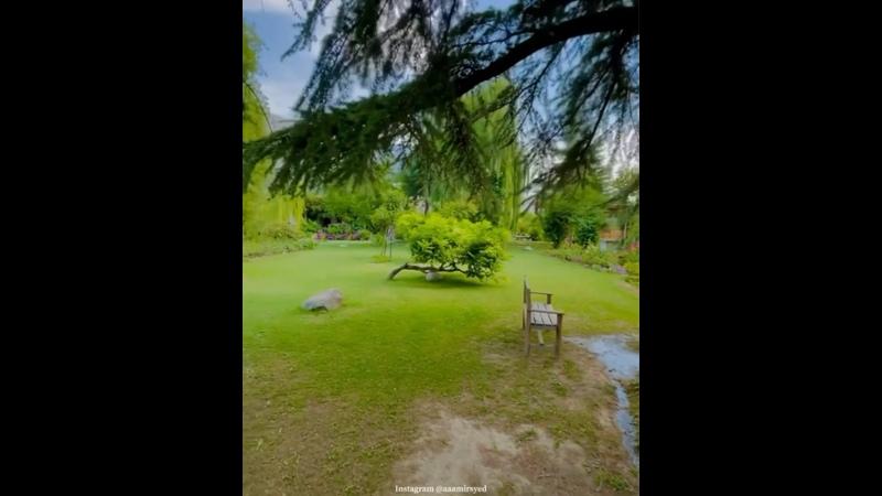 Видео от Adeel Mughal