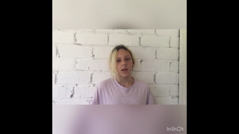 Видео от Ульяны Орловой