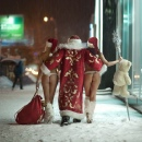 Фотоальбом Виталия Панова
