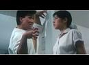 Странные парочки\Ching fung dik sau. HK.1985в ролях Донни Йен, Юэнь Ву-Пин, Wan-Si Wong-боевик, комедия, мелодрама