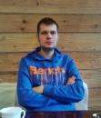 Личный фотоальбом Дмитрия Ефимова