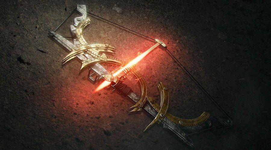 destiny 2 прорицание тикуу