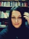 Персональный фотоальбом Екатерины Довбни