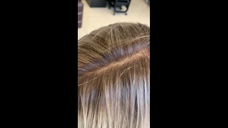 Видео от GOLD'STUDIO