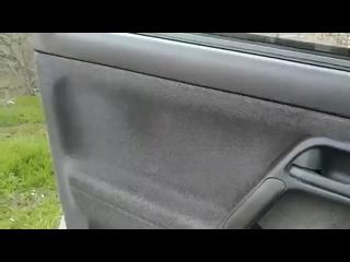 Как быстро и бюджетно очистить салон вашего авто