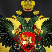Фотография страницы Егора Морозова ВКонтакте