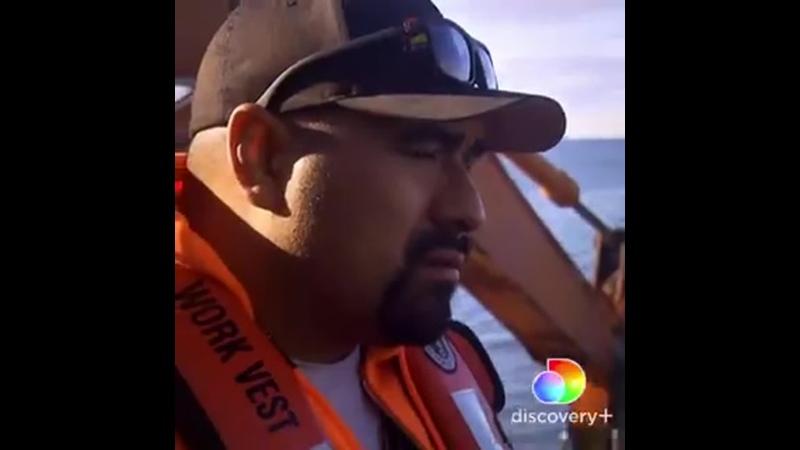 Freddydodgegr помогает шахтерам в море в GoldRush Спасательная операция Фредди Доджа на шахте