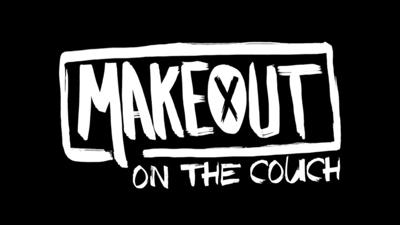 Makeout on the Couch Episode 8 | Till Were Gone (Song Story)