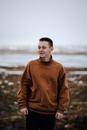 Личный фотоальбом Сергея Корнеева