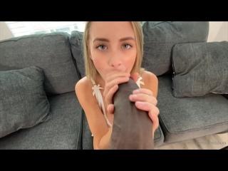 Sea of Pleasures   Porno / Sex / GIF - Dredd Kyler Quinn