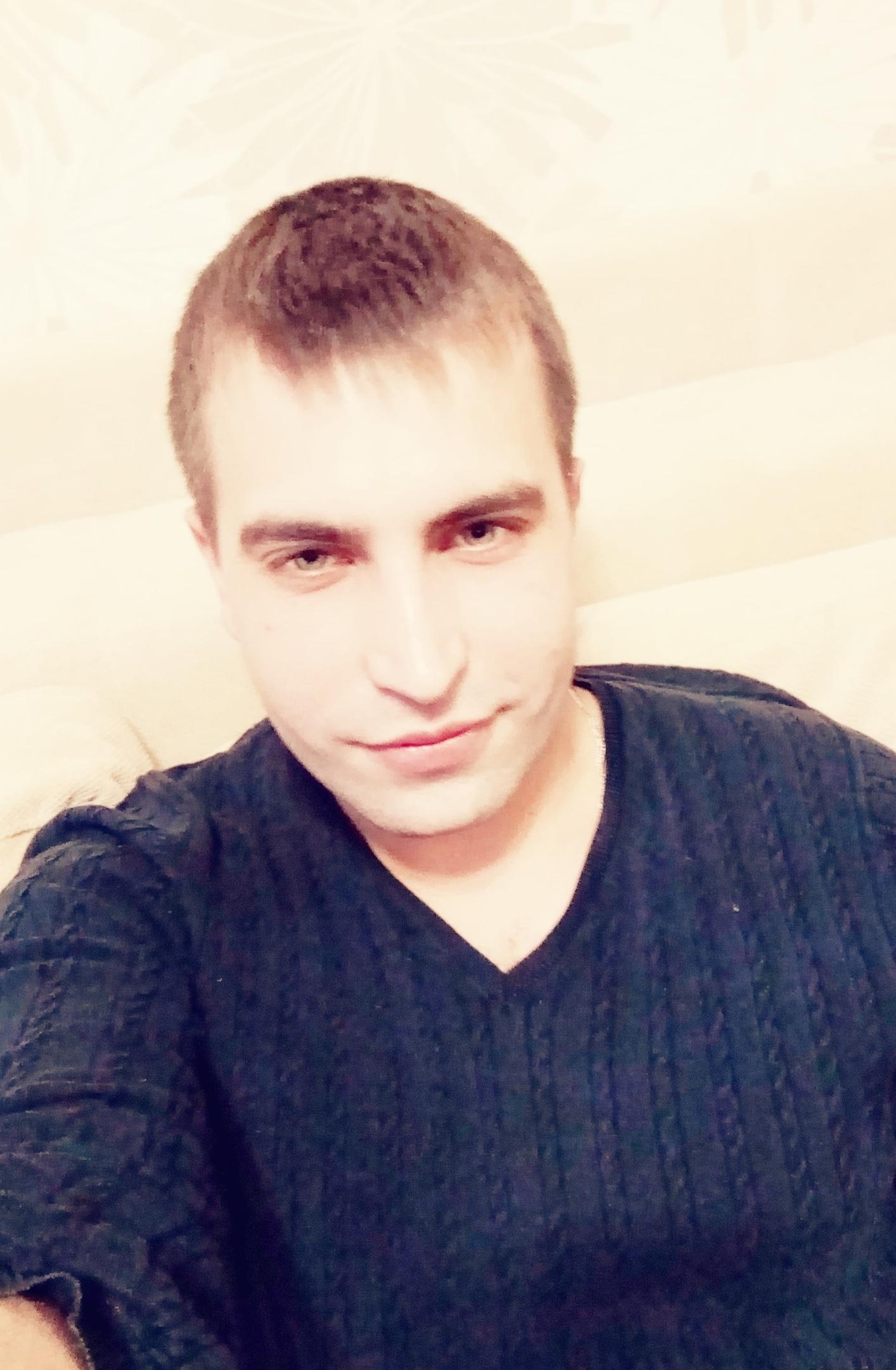 Станислав, 26, Sokolovyy