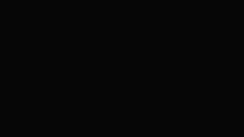 Злата Огневич - Далеко - [ VKlipe.Net ].mp4