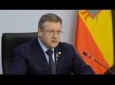 199-летие образования пожарной охраны Рязанского края