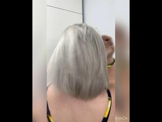 Video by Iulia Zainullina
