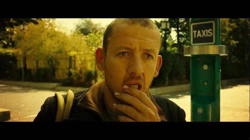 Неудачники 2009 фильм