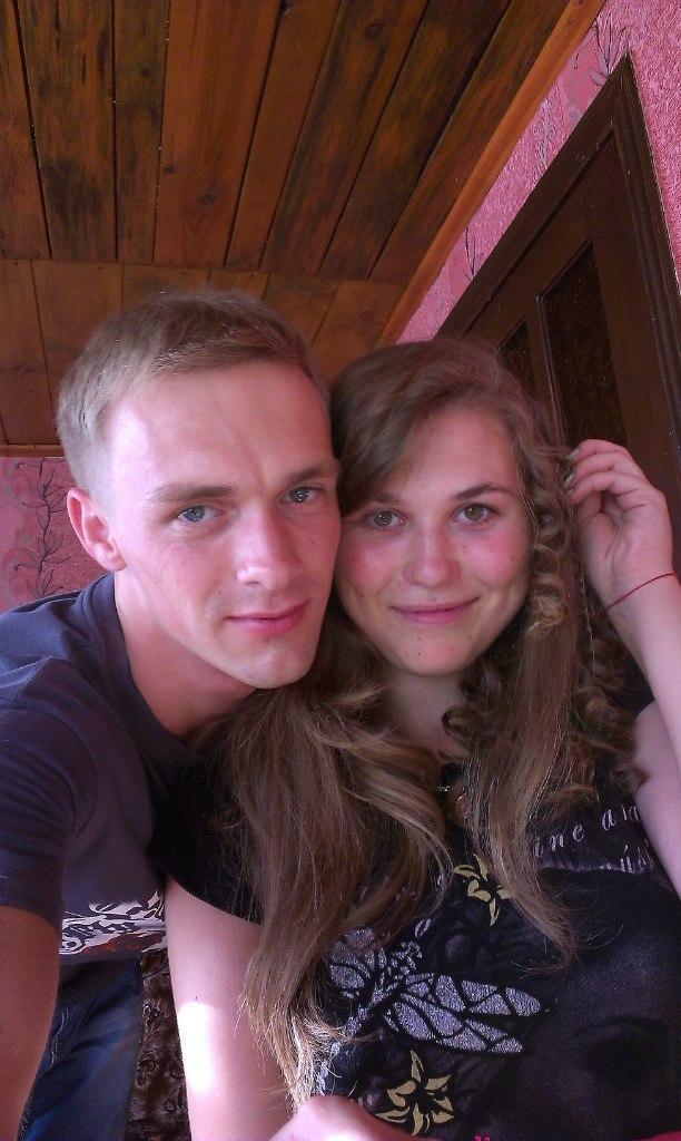 фото из альбома Алексея Ярового №10