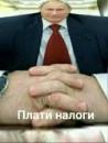 Фотоальбом Владислав Видов