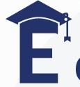 Конкурс информационно-образовательных ресурсов