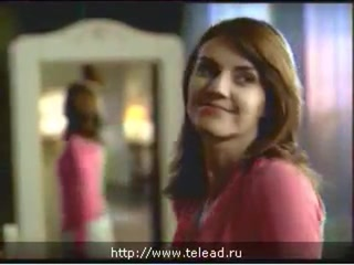 Реклама Lenor (2007) (3837)