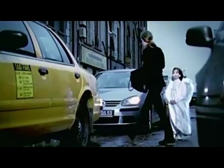 Morandi - Angels (Love is the answer)