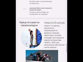 Video by ТАТАР АШЛАРЫ #ТАТАРСКИЕРЕЦЕПТЫ #ТАТАРЧАГАЗЕТА