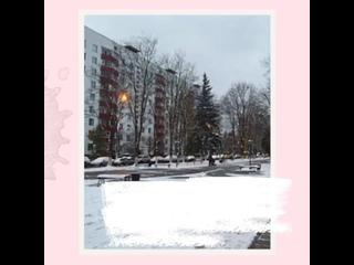 Видео от Ан Паритет