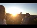 Видео от Кристины Коробейниковой