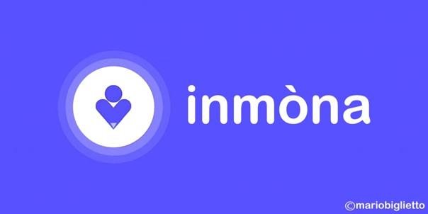 Immunizzazione (cerebrale)., Immagine # 2