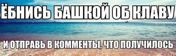 Александр Орлов: Original: http://cs417521.vk.me/v417521479/7931/NadV95CBFCw.jpg