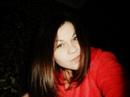 Личный фотоальбом Алёны Буханец