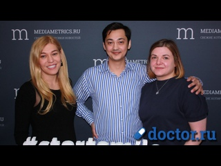 Начни улыбаться с Юлией Клоуда. Мифы о лечении с помощью закиси азота в детской стоматологии