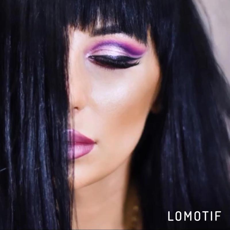 Видео от Жанны __________________