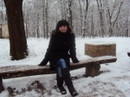 Персональный фотоальбом Алины Лашко